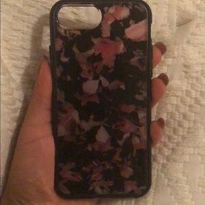 Sonix iPhone 7 case